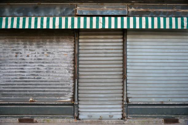 oude winkel. - dicht stockfoto's en -beelden