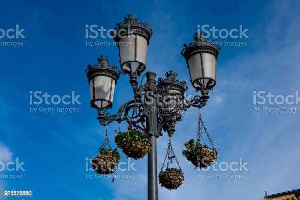 Old street lamp in zahara de la sierra picture id925578880?b=1&k=6&m=925578880&s=612x612&h=h wj1ohzeq4dz ta1fzemdfxpxxjh9 h4tm0tazr2ay=