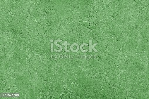 Old stucco wall background.