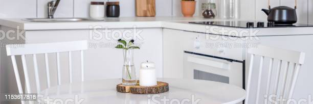 Old style kitchen with table picture id1153617818?b=1&k=6&m=1153617818&s=612x612&h=ltc9bljardjxjl87rio4lxppecgonoy5r6lbggj3fs0=