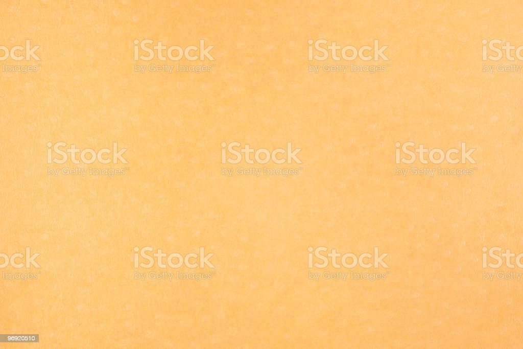 Old style textured Paper Background royalty-free stock photo