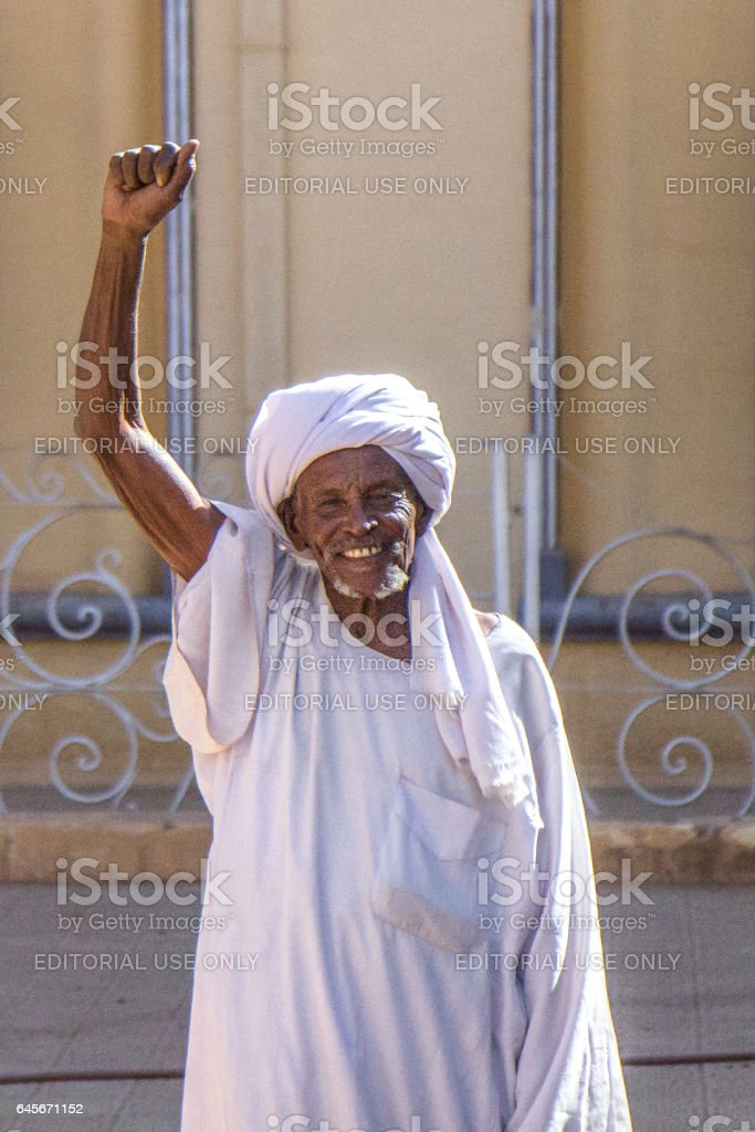 SEX AGENCY Sudan
