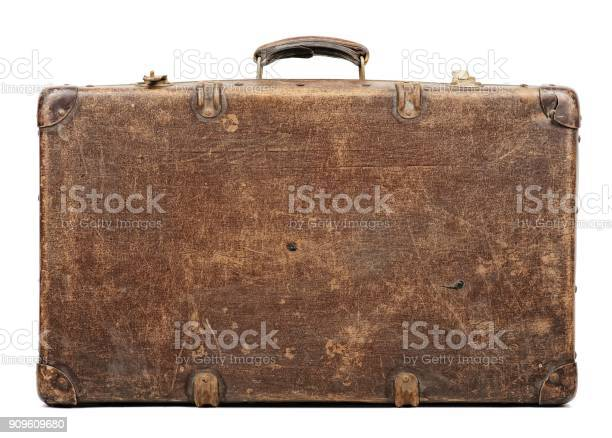 Old suitcase isolated on white background picture id909609680?b=1&k=6&m=909609680&s=612x612&h=ic00zpvgrfohfwmp9zdm6  zo9g04fukww9m3v6sbcm=