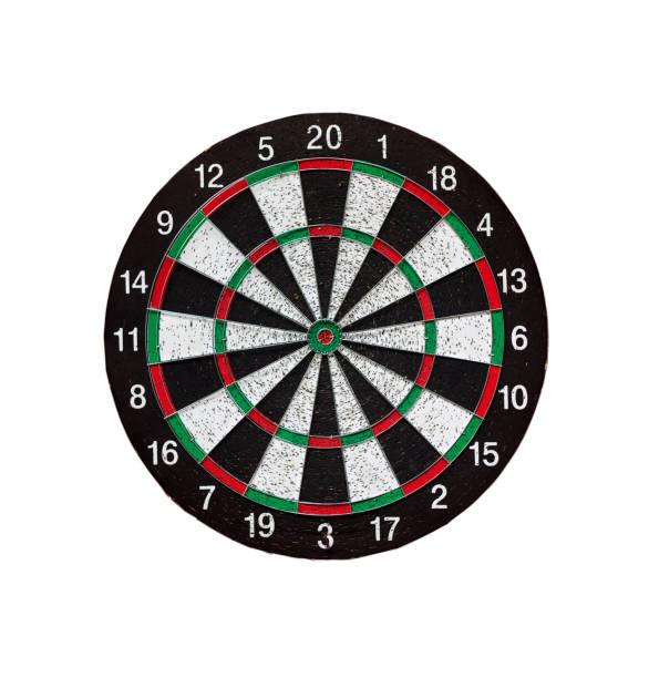 Old target dartboard isolate on white background picture id1134049594?b=1&k=6&m=1134049594&s=612x612&w=0&h=a8sf3ug68ucpuejutchbbtjco2yhvk6jql4xbldn5te=