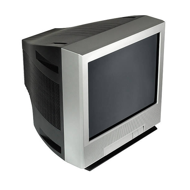 royalty free crt tv pictures images and stock photos istock