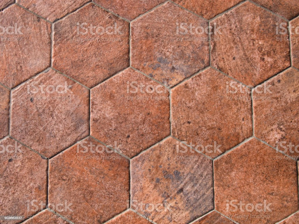 Old terracotta floor tiles images home flooring design hexagon terracotta floor tiles choice image tile flooring design terracotta hexagon floor tiles images tile flooring dailygadgetfo Choice Image