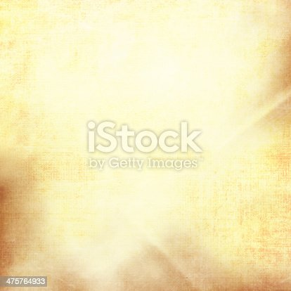 istock Old texture background 475764933