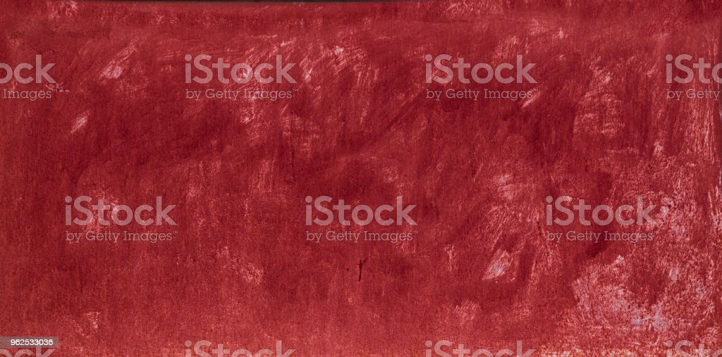 Old texture rusty metal. Background - Royalty-free Abstract Stock Photo