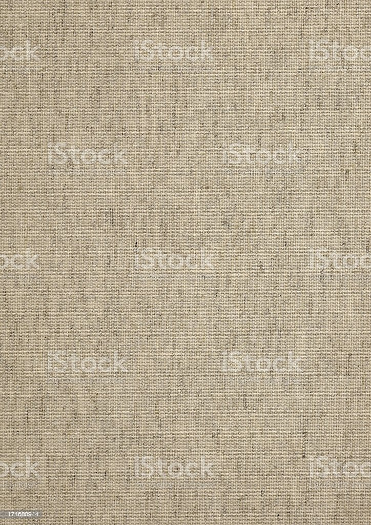 old textured background royalty-free stock photo