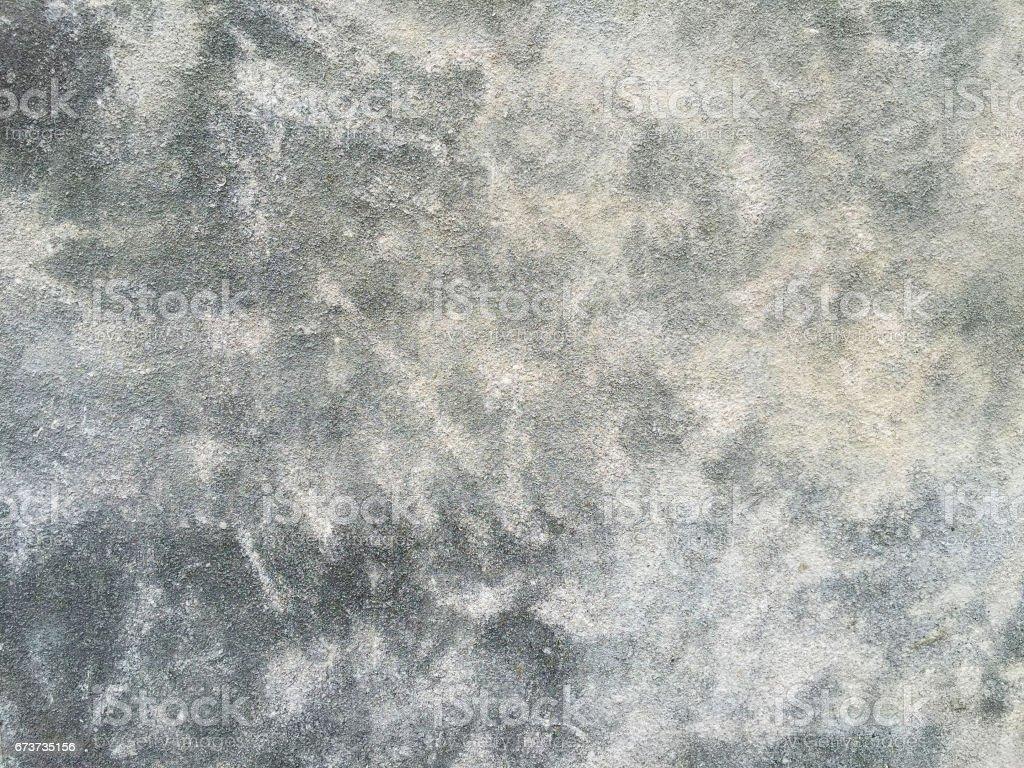 Old textured masonry wall with closeup detail royalty-free stock photo