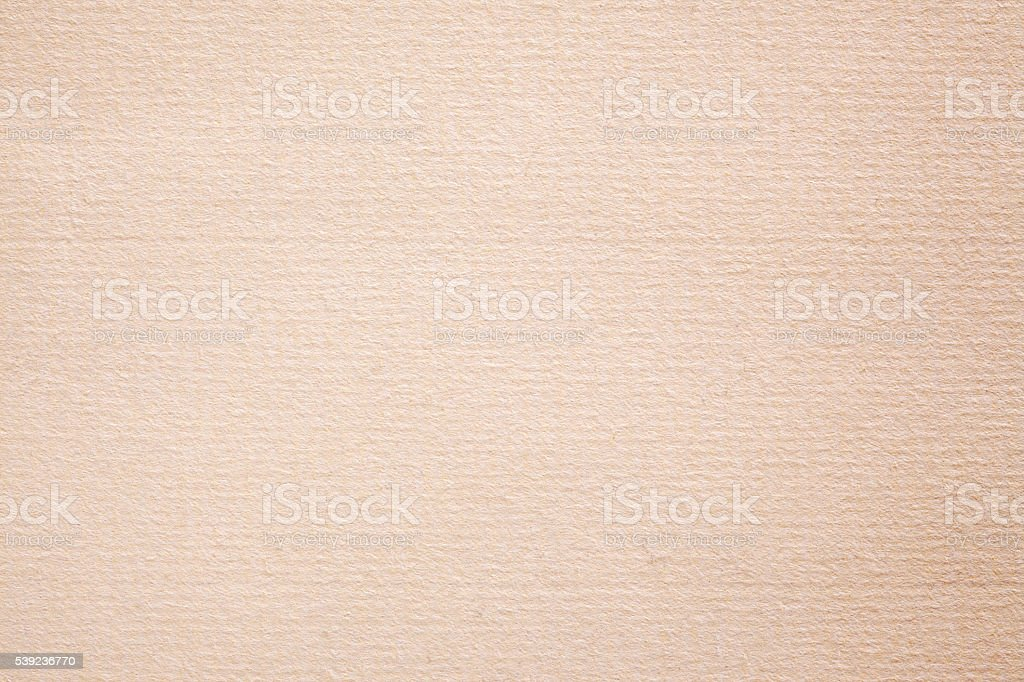 Old textured paper background royalty-free stock photo