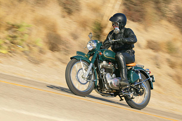 Best Cruiser Motorcycle Stock Photos, Pictures & Royalty