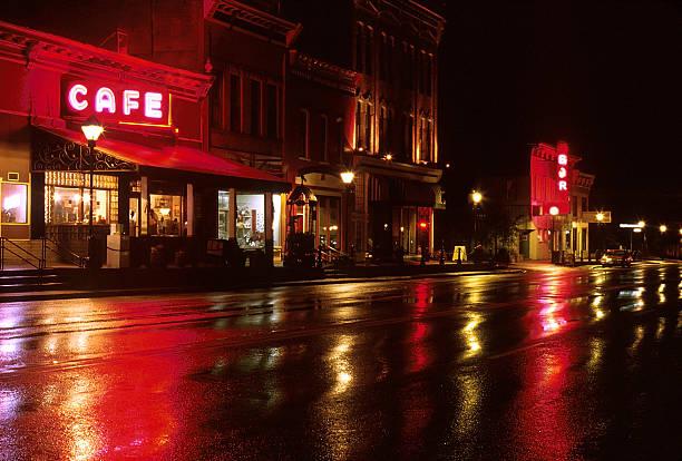 Old town in colorado picture id182174754?b=1&k=6&m=182174754&s=612x612&w=0&h= yucj6vld i0jp5bxnj nn8elfervbcqtrrllrg6dc4=
