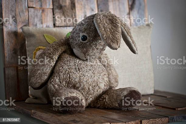Old toy rabbit picture id512920567?b=1&k=6&m=512920567&s=612x612&h=llakqqrkrklsojisznxcx6rqejjwdfcrvhyfmlfloyy=