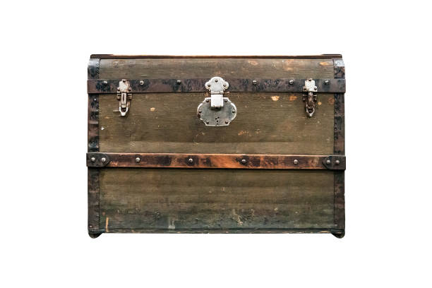 Old treasure chest isolated on white background vintage vintage dark picture id970043522?b=1&k=6&m=970043522&s=612x612&w=0&h=wr0hd4lo9m5dw2yihe6r4zgctwo0ww5g55rsmlsyli0=