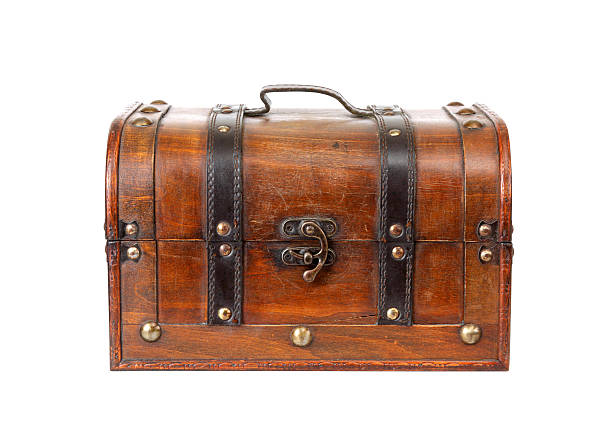 Old treasure chest picture id171299314?b=1&k=6&m=171299314&s=612x612&w=0&h=mywcqrusuz 5wpdkd5d764sf jxxmwn8a h qvrvgd8=
