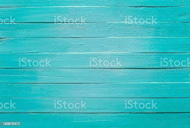 Old turquoise wooden panel background picture id163676472?b=1&k=6&m=163676472&s=612x612&h=bsrq ubhb66a4rynh8 1allj4cjluqldneoehbqal5k=