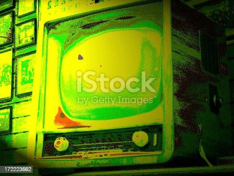 istock old tv 172223662