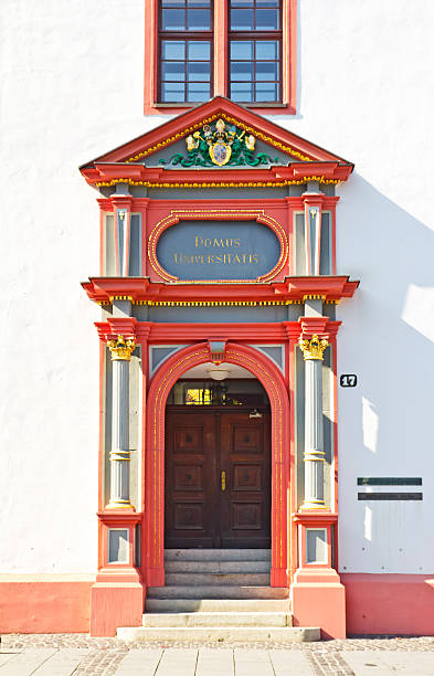 Johannes Gutenberg - Bilder und Stockfotos - iStock