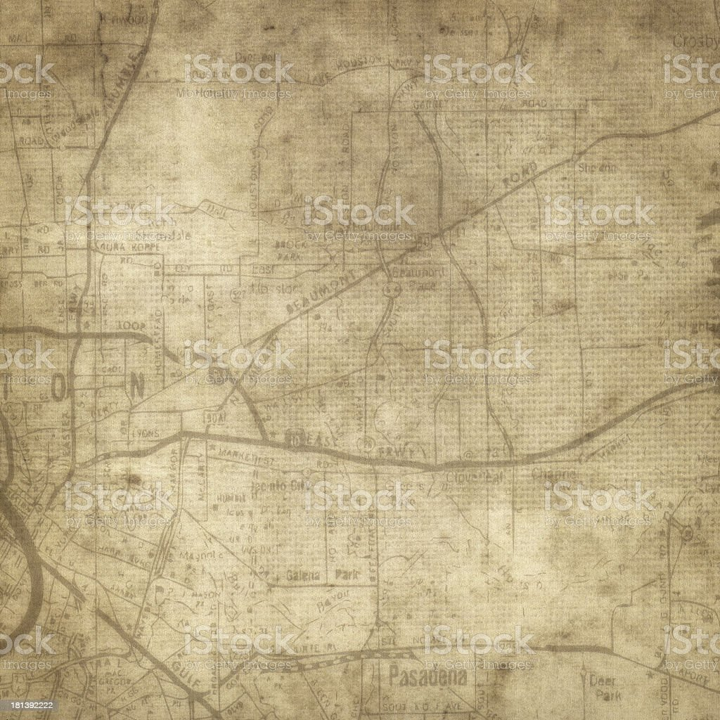 Old vintage background royalty-free stock photo