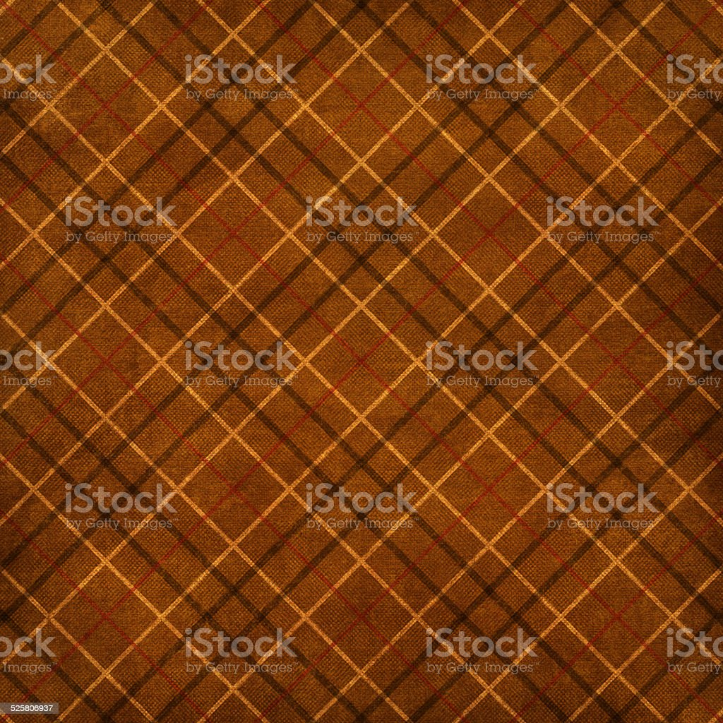 Old vintage fabric pattern stock photo