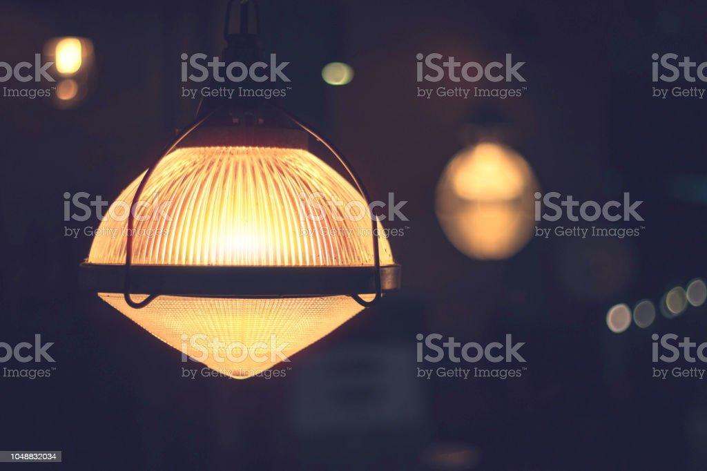 En Vieilles De Droit Libre Shqtrdc Vintage Photo Lampes Ampoule iXukOPZ