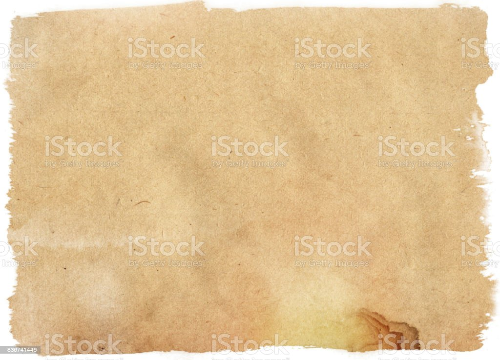 old vintage paper texture stock photo more pictures of antique