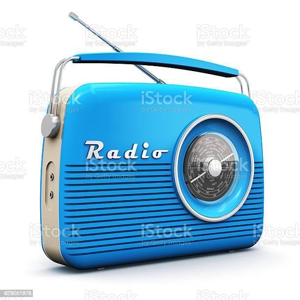 Old vintage radio picture id629051876?b=1&k=6&m=629051876&s=612x612&h=okrnufhfpzbys2952 xzq9qz448lljpktix0bnmrvzy=