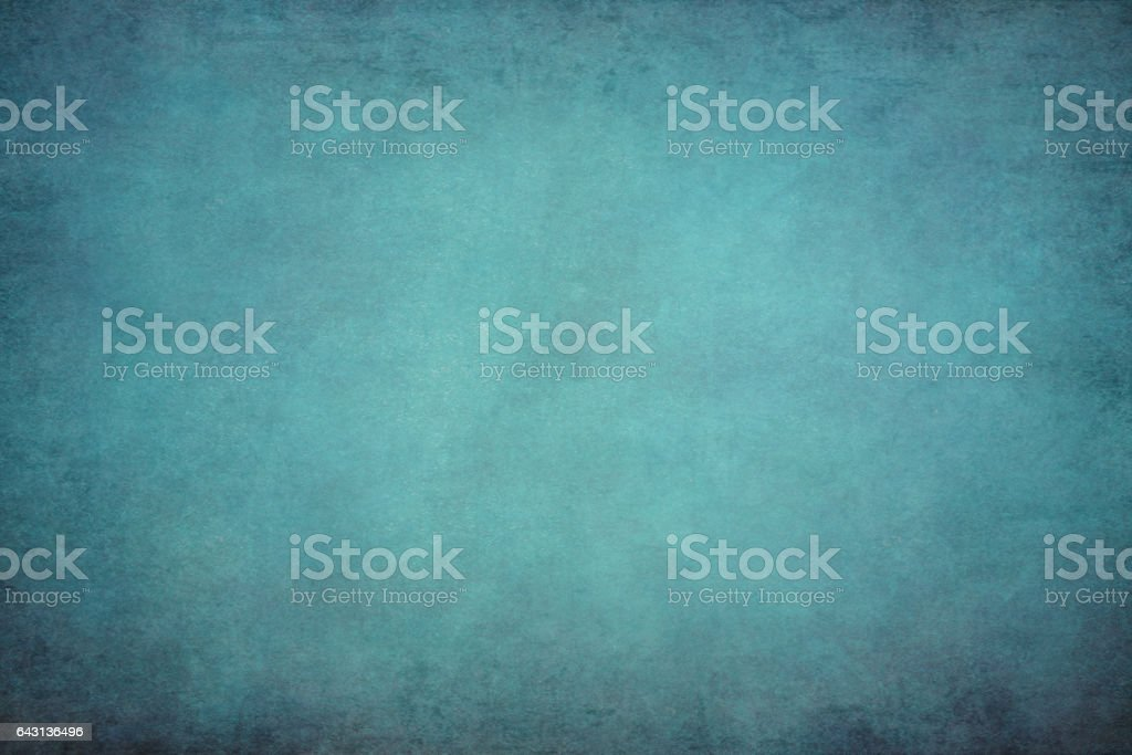 Old vintage retro texture background stock photo