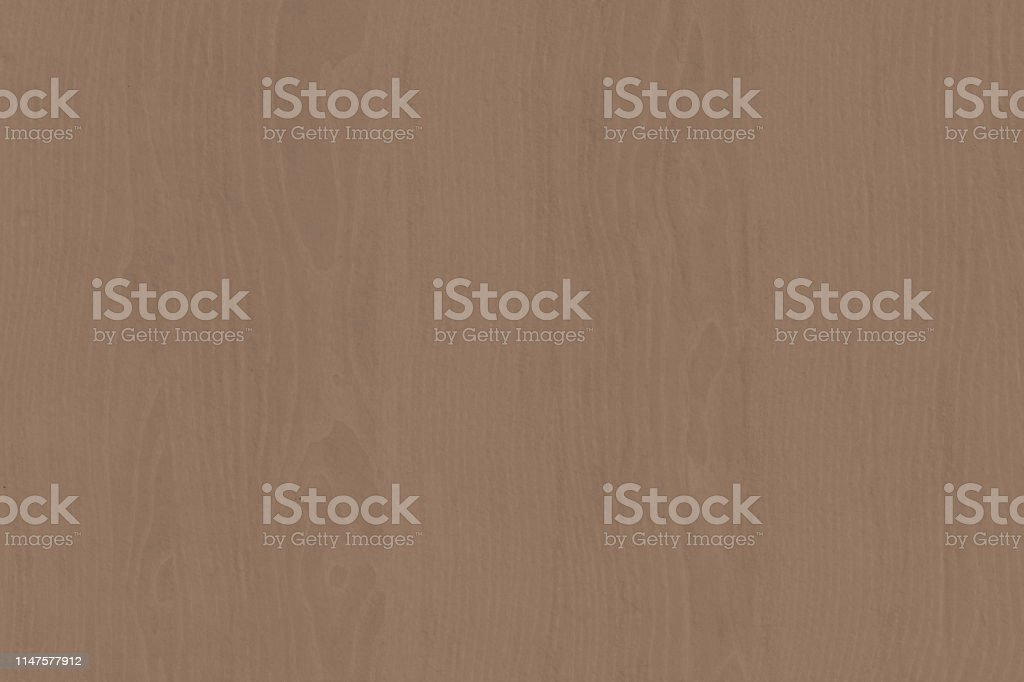 old vintage sepia wood timber tree wooden surface wallpaper structure...