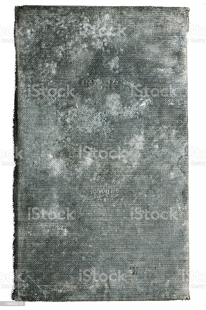 Old vintage texture royalty-free stock photo