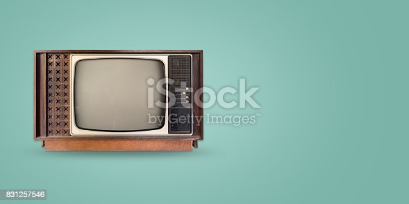 istock old vintage tv header hero 831257546