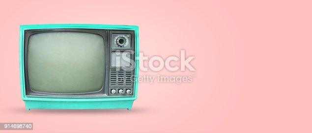istock old vintage tv header hero 914698740