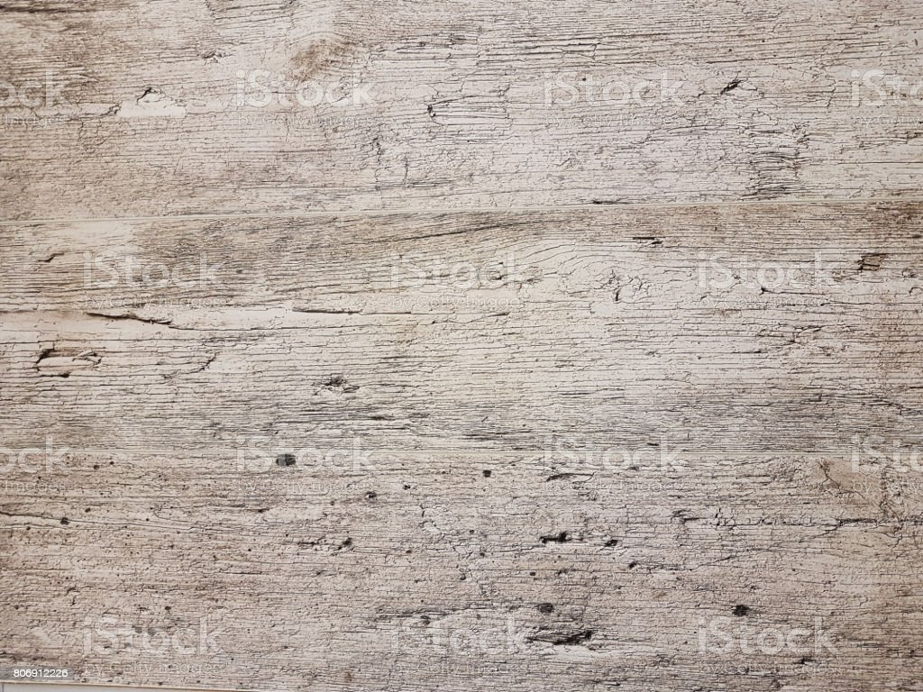 Old vintage wood texture background royalty-free stock photo