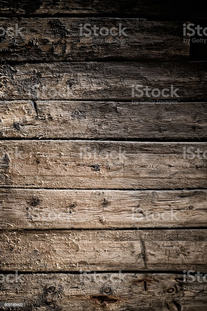old vintage wooden texture background zbiór zdjęć royalty-free