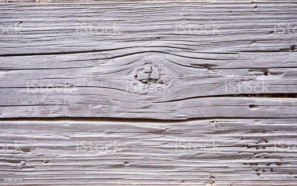 old vintage wooden texture background photo libre de droits