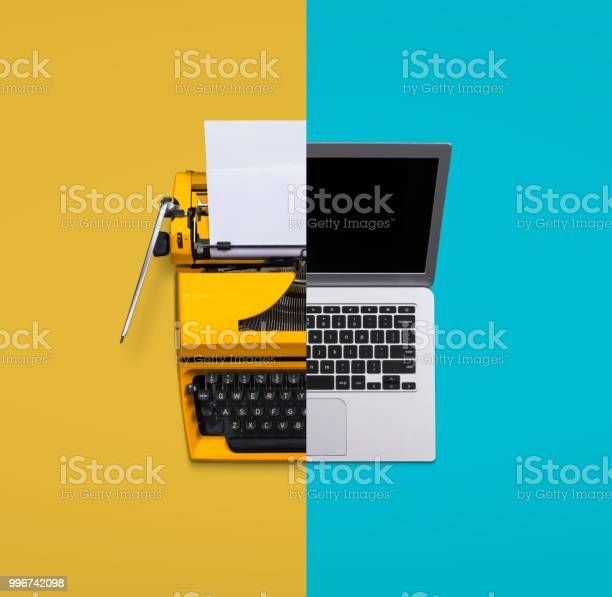 Old vs new technology picture id996742098?b=1&k=6&m=996742098&s=612x612&h=etiij9sdn7205kke2fl8rmfdvkxgahur4g4bvy0o2iw=