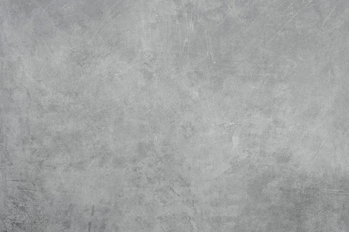 Old grey wall background or texture