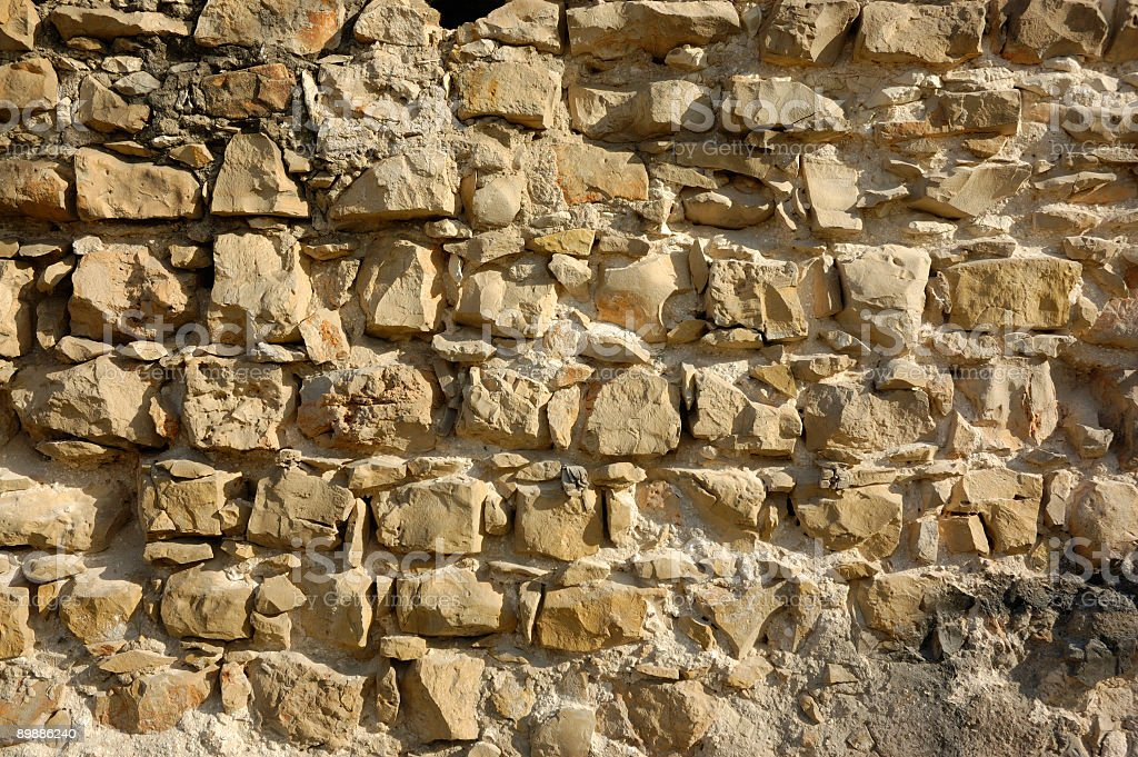 old wall, background royalty-free stock photo