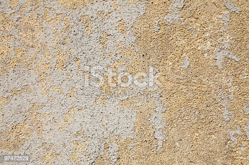 1084390994istockphoto Old Wall for Background 97472529