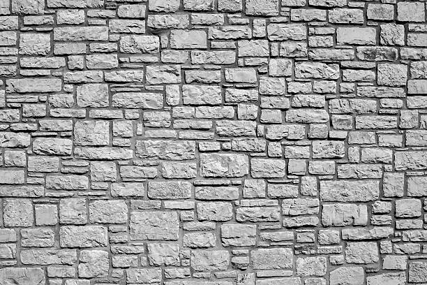 Stone Wall Pictures, Images And Stock Photos