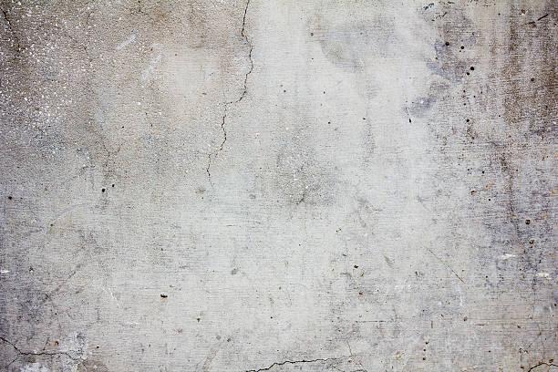 vecchio muro - calcestruzzo foto e immagini stock