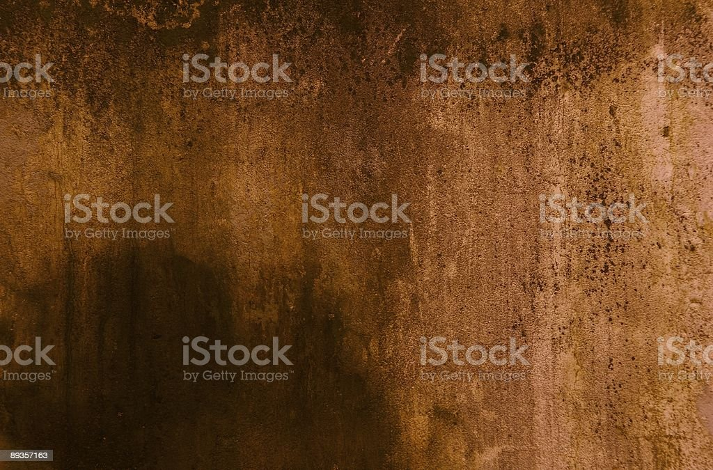 old wall royalty free stockfoto