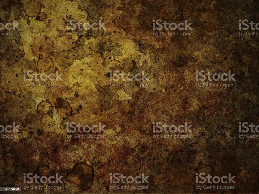 old wall texture background royalty-free stock photo