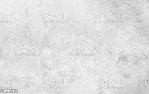 Photo of Old wall texture cement dirty gray with black  background abstract grey and silver color design are light with white background.