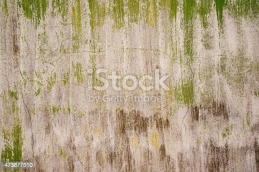 istock old wall texture grunge background 473877510