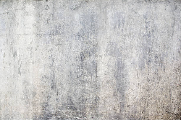 old wall texture - 板岩 個照片及圖片檔