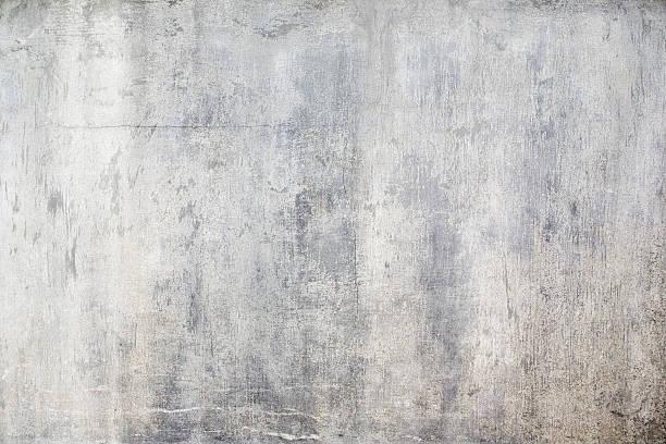 old wall texture - leisteen stockfoto's en -beelden
