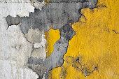 istock Old Wall Texture 478127542