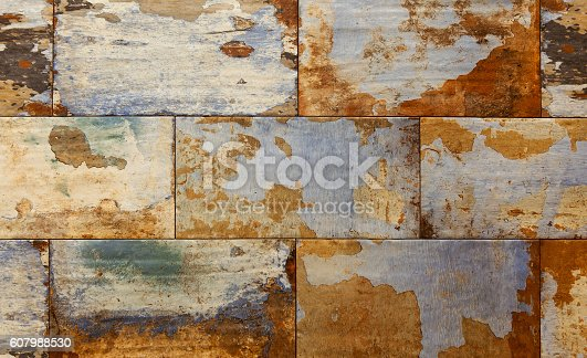 636061068 istock photo old wall texture 607988530